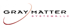 logo_GrayMatterSystems_large_borders