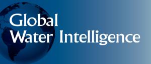 GWI-GlobalWaterIntelligence_logo