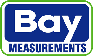 Bay Measurements Logo