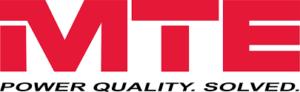 Logo_MTE