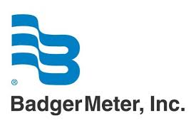 BadgerMeter_Logo