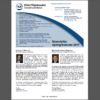 ISA-WWID_newsletter_2017spring-summer_front-page