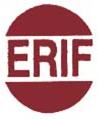 erif_logo