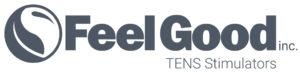 fgi-logo-gray